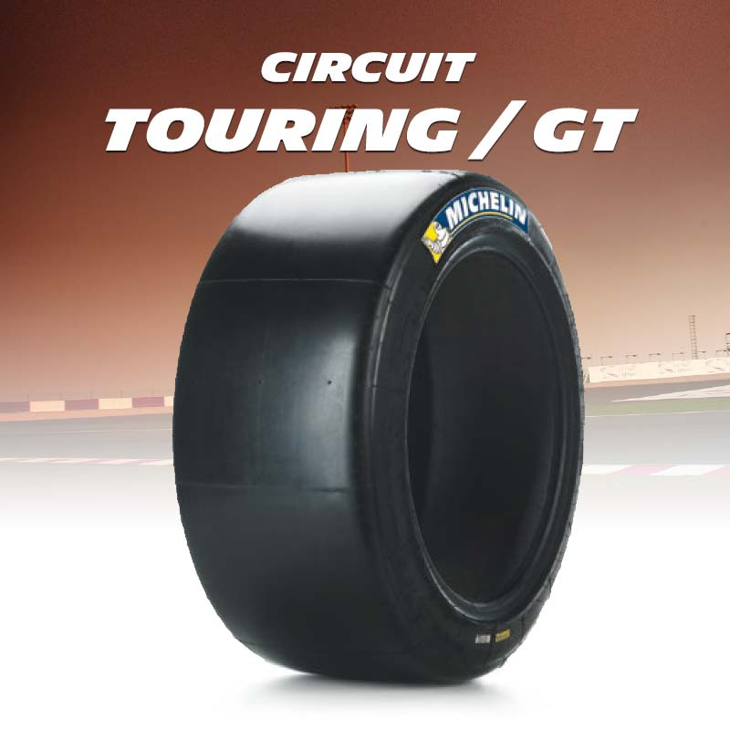 circuit tyres pneu sport z vodn pneumatiky michelin. Black Bedroom Furniture Sets. Home Design Ideas