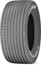 Michelin PB 20