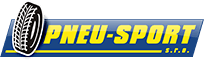 Pneu-sport s.r.o. – Michelin Motorsport